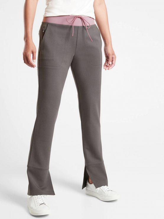 Quần thể thao Athleta 599720 Hermosa Pant size XS