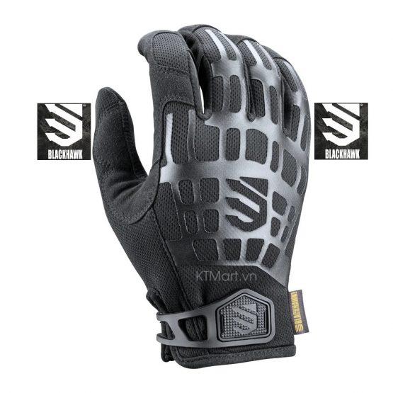 Blackhawk F.U.R.Y. Utilitarian Gloves GT001 BlackHawk size L