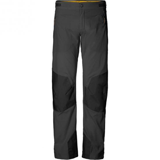 Quần du lịch Jack Wolfskin 1502611 Gravity Flex Pants M size 34