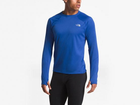 Áo baselayer Men's The North Face Winter Warm Long Sleeve – NF0A3RND size L