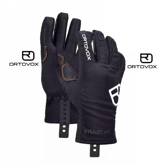 Ortovox Tour Glove M 56322 Ortovox size L