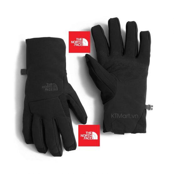 The North Face Men's Apex Plus Etip Glove C107 The North Face size XL