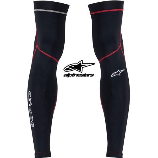 Ống quần giữ nhiệt Alpinestars Leg Warmer size S/M – L/XL