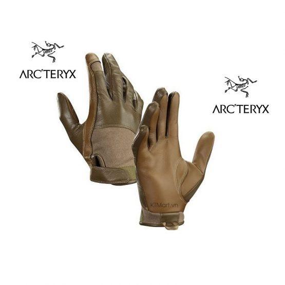 Arcteryx Assault Glove FR Men's 14615 Arcteryx size M
