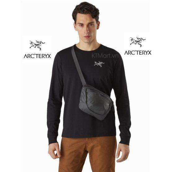 Arcteryx Mantis 2 Waistpack Arcteryx