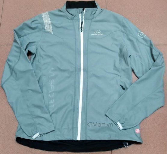 La Sportiva Women's Maia Softshell Jacket 2853 La Sportiva size S, M US