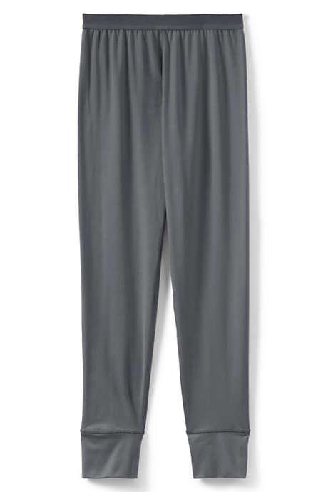 Quần giữ nhiệt Lands'end Big Boys Thermal Base Layer Long Underwear size L, XL