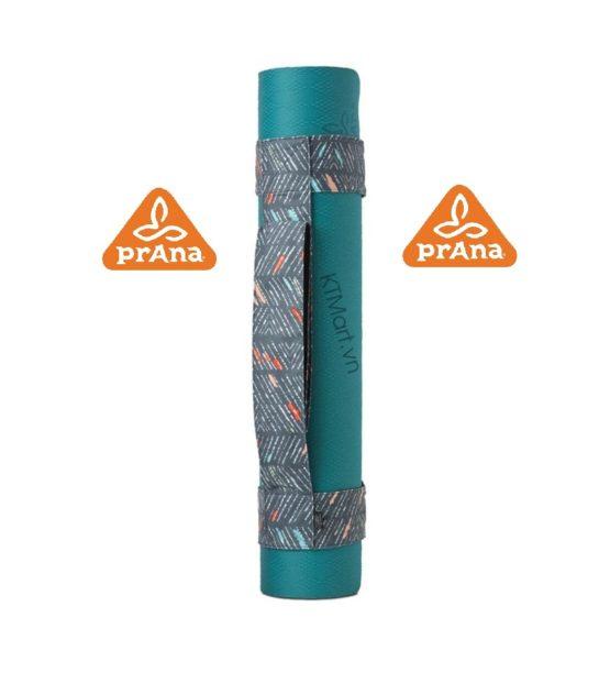 Phụ kiện đựng thảm Yoga Prana Tote Mat Holder U6YOGO310 Prana