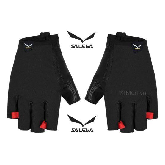 Găng tay Salewa Agner VF DST Gloves 0000027088 Salewa