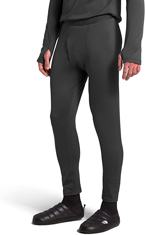 Quần giữ nhiệt The North Face Nf0a3sg6 MEN'S ULTRA-WARM POLY TIGHTS size M