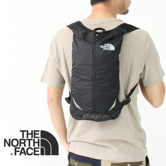 The North Face Hemisphere Backpack NM61715