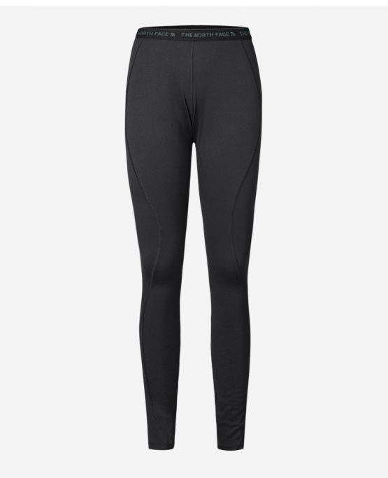 Quần giữ nhiệt The North Face nf00cl80 WOMEN'S WARM TIGHTS size XS