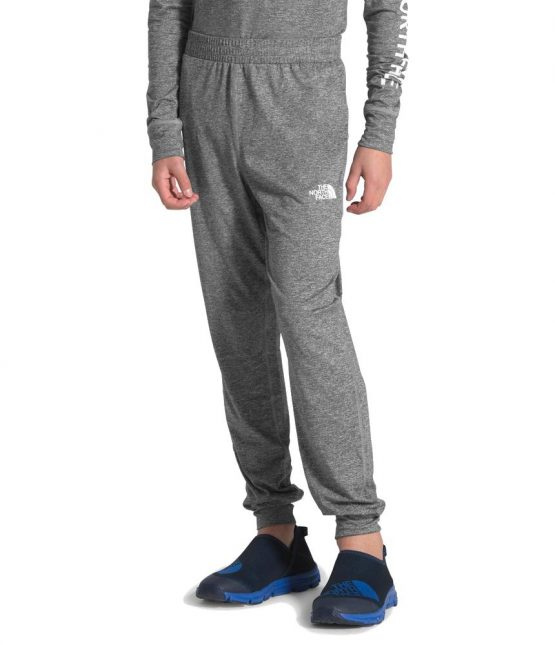 Quần giữ nhiệt Unisex The North Face Youth Poly Warm Pant NF0A3NNZ size XL