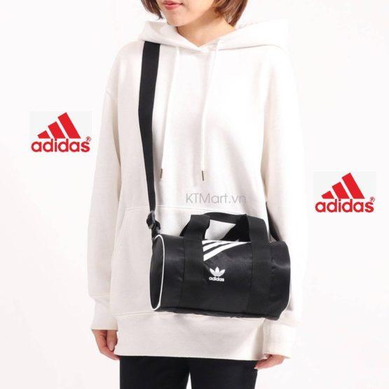 Túi trống Adidas Mini Duffel Bag GD1646 Adidas