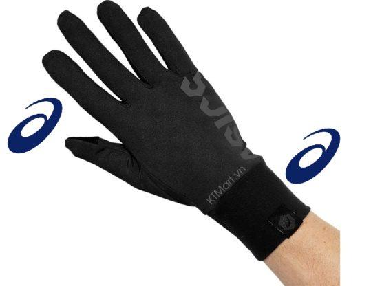 Asics Basic Gloves 3013A033 Asics size L