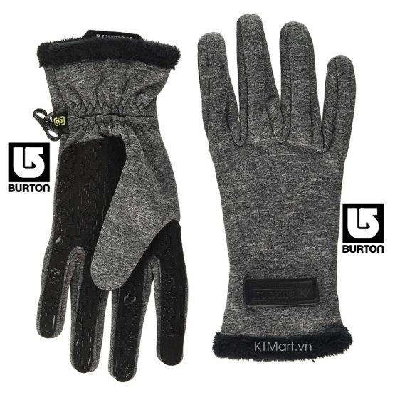 Burton Women's Sapphire Glove 17912100 Burton size S