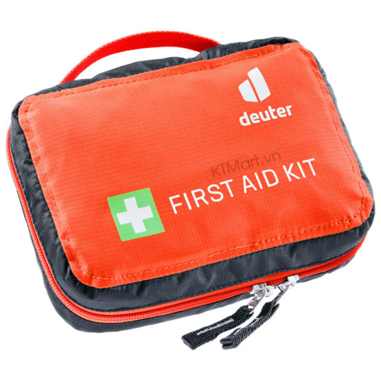 Túi đựng đồ y tế Deuter First Aid Kit Deuter