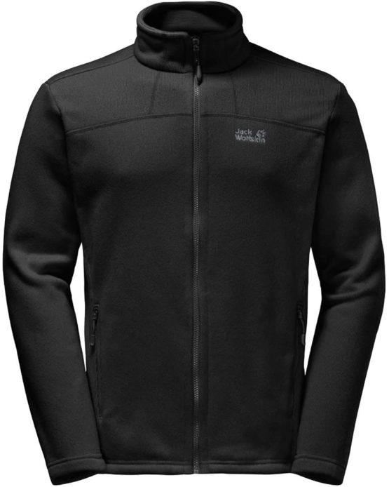 Áo khoác ấm Jack Wolfskin 1704571 Men's Castle Rock Jacket size L
