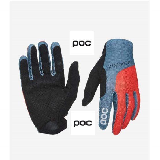POC Essential Mesh Glove POC size M