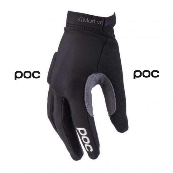 Găng tay xe đạp Poc Resistance DH Glove Poc size L