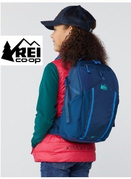 REI Co-op Tarn 18 Pack Kids' Rei