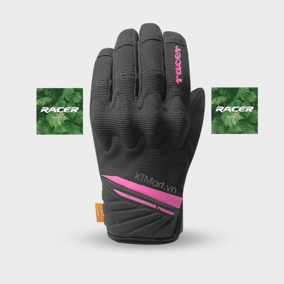 Racer Roca Kid 2 Bike Kid Gloves size 10-12