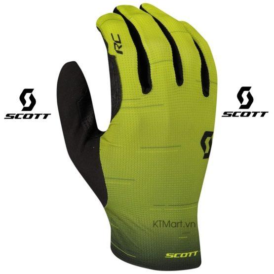 SCOTT RC Pro LF Glove 281314 Scott size XL