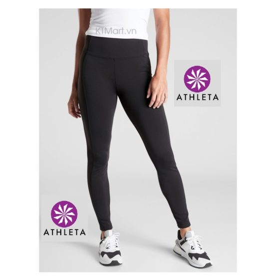Athleta Delancey Street Tight 597889 Athleta size XS, S, M