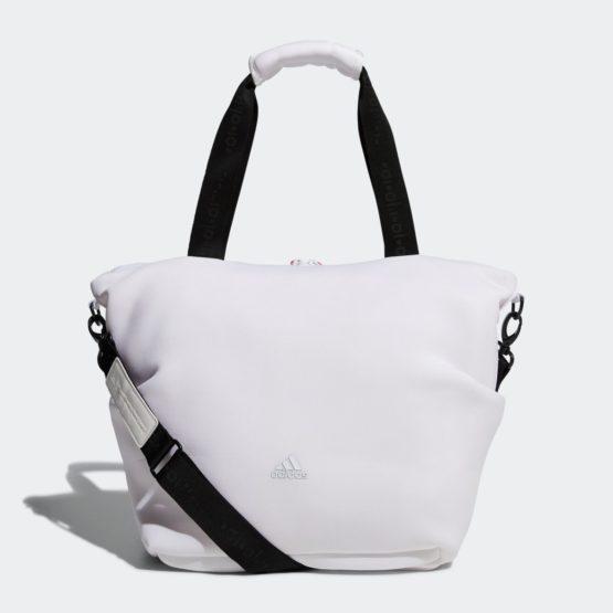 Túi Adidas FM4184 Women's Spacer Knit Tote Bag Golf Adidas