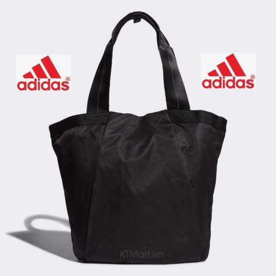 Adidas Favorite Tote Bag FK2274 Adidas 24L