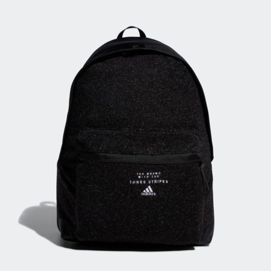 Ba lô thể thao Adidas GD8972 Gym Training Must Have Backpack Seasonal