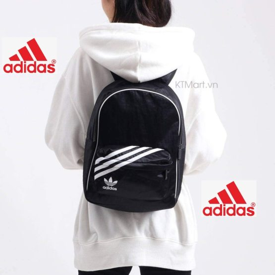 Balo thời trang Adidas Original Backpack GD1641 Adidas
