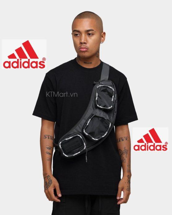 Túi đeo đa năng Adidas Original R.Y.V. SLING PACK GN2311
