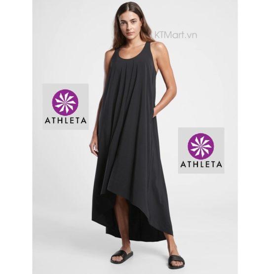 Athleta Presidio Dress 486452 Athleta size XXS, XS, S, M, L