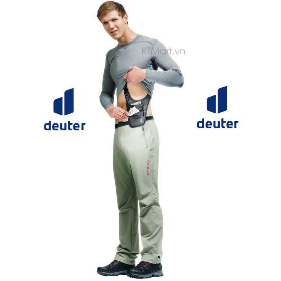 Deuter Security Holster 3950421 Deuter