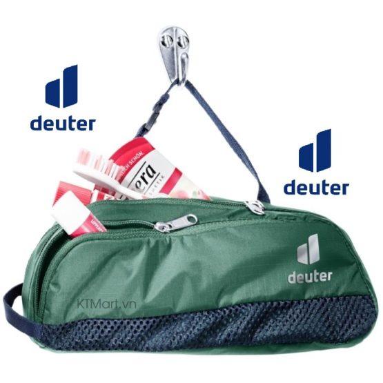 Deuter Wash Bag Tour III  3930121 Deuter