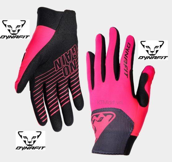 Dynafit Ride Gloves 0000071314 Dynafit size S, L