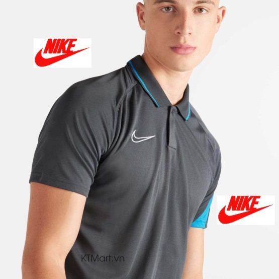 Nike Academy Pro Polo BV6922 Nike size L