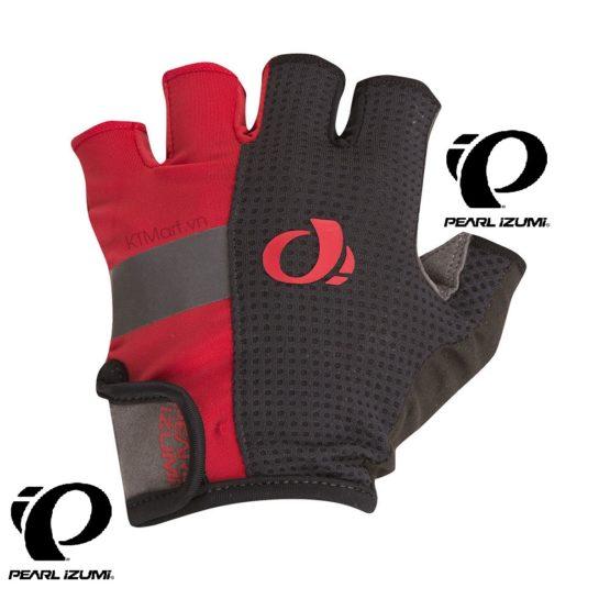 Pearl Izumi Men's Elite GEL Cycling Gloves 14141601 Pearl Izumi size S