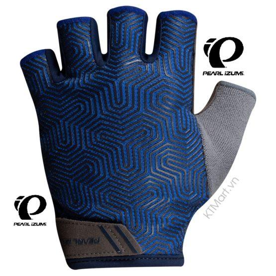 Pearl Izumi Men's SELECT Glove 14142001 Pearl Izumi size L