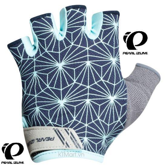 Pearl Izumi Women's SELECT Glove 14242001 Pearl Izumi size M