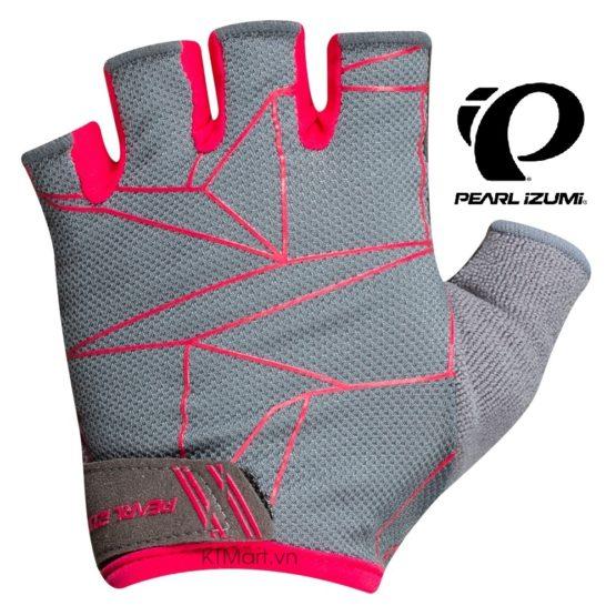 Pearl Izumi Women's SELECT Glove 14242001 Pearl Izumi size L