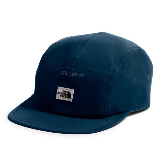 The North Face Marina Camp Hat NF0A3VVH