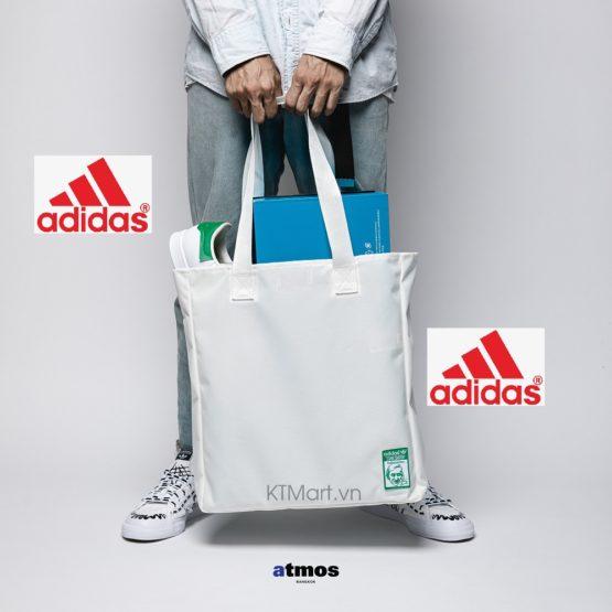 Túi Tote Adidas GN3205 Original Stan Smith Shopper Bag