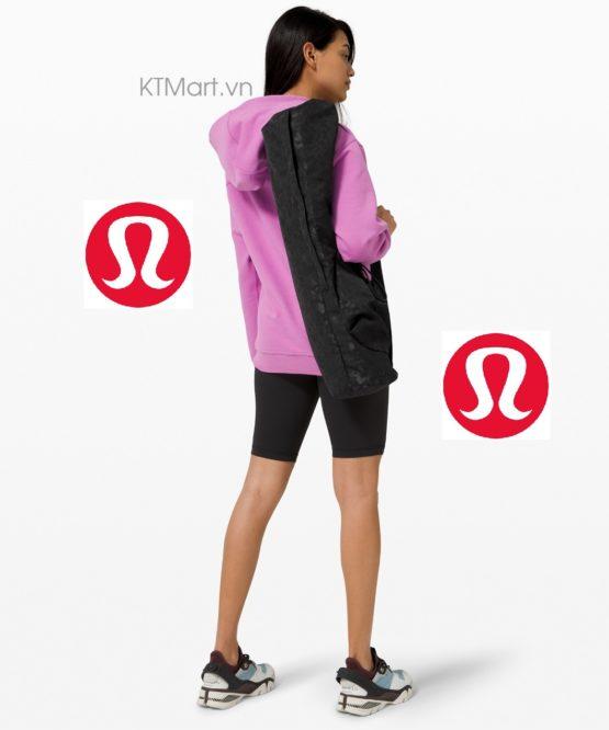 Lululemon The Yoga Mat Bag 16L LW9CQMS Lululemon