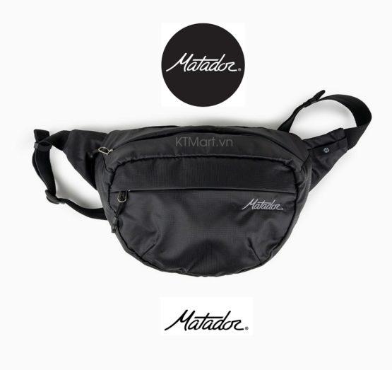 Túi đeo chéo Matador On-Grid™ Packable Hip Pack Matador