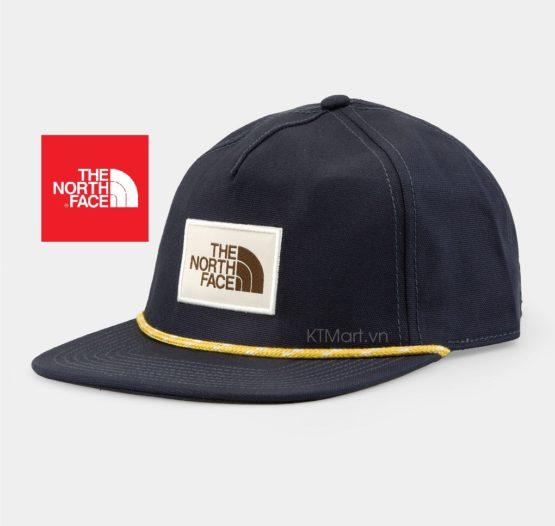 Mũ Snapback The North Face Berkeley Corded Cap NF0A3SH1