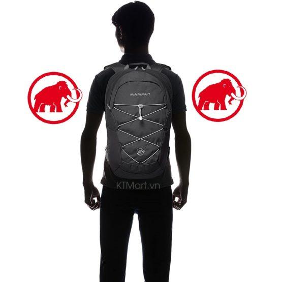 Balo Mammut Xeron Flip 22L Backpack