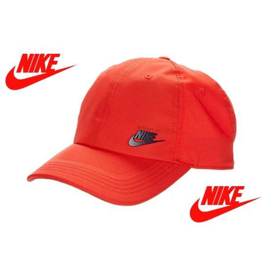 Mũ thể thao Nike Unisex Sportswear H86 Cap