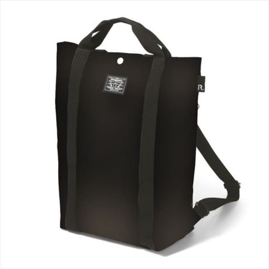 ROOTOTE 1549 SN Theor-Poly Basic Neo A